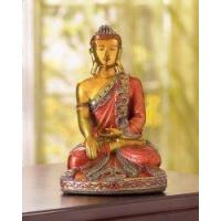 Buy cheap Buddha Figurine from wholesalers