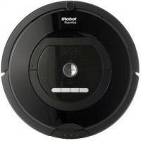 Buy cheap iRobot Roomba 770 from wholesalers