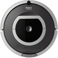 Buy cheap iRobot Roomba 780 from wholesalers