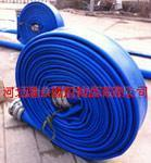Buy cheap Mine Rescue Special Polyurethane High-pressure Hose product