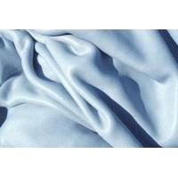 Buy cheap Cow wet-blue leather from wholesalers