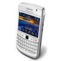 Buy cheap BlackBerry BOLD 9700 GSM UNLOCKED 3G PDA Wifi Gps WHITE from wholesalers