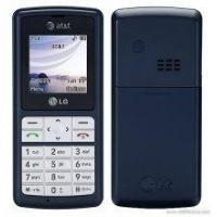 Buy cheap Lg Cg180 GSM (Uses SIM) Unlocked from wholesalers