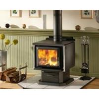 Buy cheap Wood Stoves from wholesalers