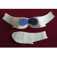 Buy cheap Medical Disposable Neonatal Phototherapy Protection Masks from wholesalers