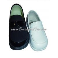 China Boy's Tuxes & Suits Boys Formal Dress Shoes on sale
