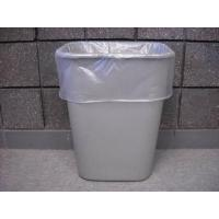 Buy cheap Trash Bags from wholesalers