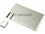 Quality Card usb CA-11 for sale