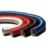Buy cheap Thermo-Tec Thermo-Flex Color product
