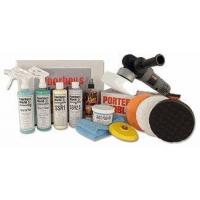 Buy cheap Poorboy Porter Cable 7424XP Polish & Protect Kit FREE BONUS INCLUDED from wholesalers