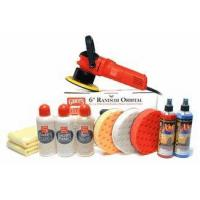 Buy cheap What's New Griots Garage Swirl Remover Kit from wholesalers