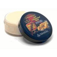 Buy cheap What's New Pinnacle Souveran Paste Wax 3 oz. Mini from wholesalers