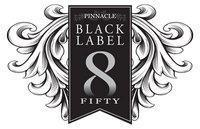 Buy cheap Pinnacle Black Label Collection from wholesalers
