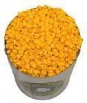 Buy cheap Popcorn Tins Our Popcorn from wholesalers