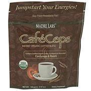 Buy cheap Women's Health CafeCeps - Better Health, Better Coffee! from wholesalers