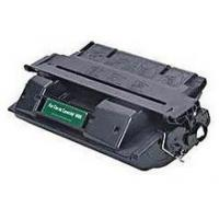 Buy cheap Canon FX6 L1000/LC3170 Remanufactured Laser Toner Cartridge from wholesalers