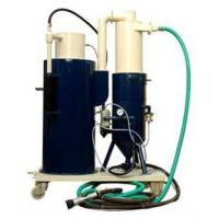 Buy cheap Vacuum Blasting Machines from wholesalers