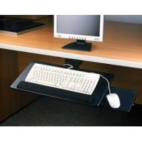 Buy cheap 328B ADJUSTABLE KEYBOARD ARM WITH WOODEN BOARD from wholesalers