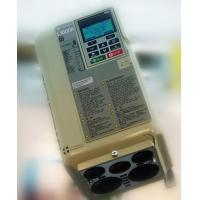 Buy cheap YASKAWA FREQUENCY INVERTER L1000A-ELEVATOR/ELEVATOR PARTS from wholesalers