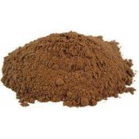 Buy cheap Kratom Extract from wholesalers