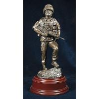 Buy cheap STATA10a - Parachute Regiment - Afghanistan, Op Herrick from wholesalers