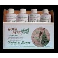 Buy cheap Timber Paint Rock Rite Kit from wholesalers