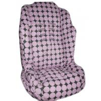 toddler car seat covers popular toddler car seat covers. Black Bedroom Furniture Sets. Home Design Ideas