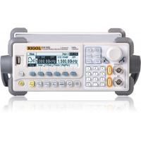 Buy cheap Rigol DG1022 Function / Arbitrary Waveform Generator 20MHz from wholesalers
