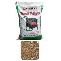 Buy cheap Heating Pellets from wholesalers