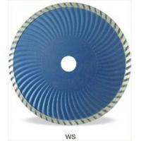 Buy cheap Super Turbo Diamond Saw Blade from Wholesalers