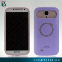 Buy cheap new design mobile phone shell case for samsung galaxy s4/i9500 from wholesalers