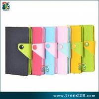 Buy cheap for nokia Lumia 920 leather case from wholesalers