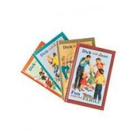 Buy cheap Dick & Jane Books from wholesalers