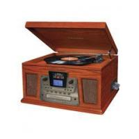 Buy cheap Crosley Combines Old Fashioned Good Looks And Quality With Today's Modern Technology from wholesalers