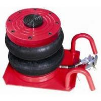 Buy cheap Farm Jack Airbag Jack from wholesalers