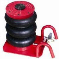 Buy cheap Farm Jack Air Bag Jack from wholesalers
