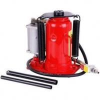 Buy cheap Air Hydraulic Jack Air Hydraulic Bottle Jack 20T from wholesalers