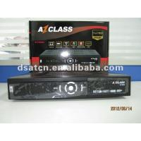 Buy cheap South America Receivers from wholesalers