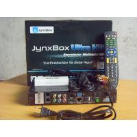 Buy cheap digital receivers,DVB-S2 from wholesalers