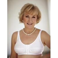Buy cheap American Breast Care - Model 123 - A New Front Closure Bra from wholesalers