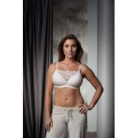 Buy cheap Trulife Mastectomy Bra - 4007 from wholesalers