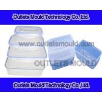 Buy cheap Commodity Moulds Item:2012874386 product