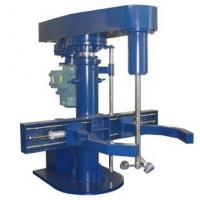 Buy cheap Paint Defoaming Mixing Equipment from Wholesalers