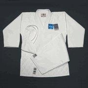 Buy cheap Judo Premium Functional Uniform approved by JDF from wholesalers