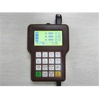 Buy cheap Plasama Cutting Motion Control System-A12 product
