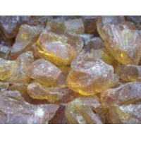 Buy cheap Plastic /Rubber / resin chemicals ROSIN MODIFIED PHENOLIC RESIN product