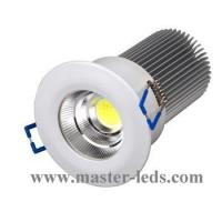 Buy cheap Products NameCOB LED Downlight(reflector) from Wholesalers