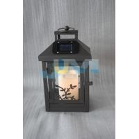 Buy cheap Solar Lantern JUM12010S from wholesalers