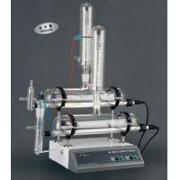 Buy cheap Automatic double pure water distiller from wholesalers