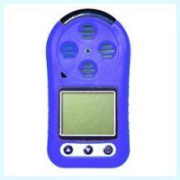 Buy cheap Portable, the ozone, gas analyzer from wholesalers